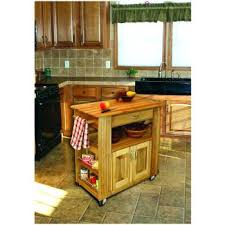 catskill craftsmen kitchen island catskill kitchen islands meetmargo co