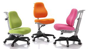 kids desk and chair set childs office chair childrens desk chair with a unique shape hand