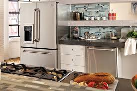overstock appliances kitchen winter clearance appliance sale goedeker s