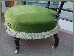 chambre napoleon 3 album chaise napoleon 3 le de bonsplans antiquaire