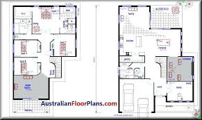 townhouse designs and floor plans floor plans philippines two storey house floor plan designs quotes