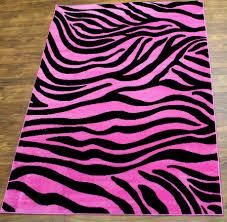 wonderful pink zebra wallpaper for bedrooms part 6 pink leopard