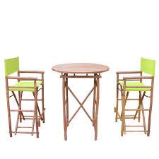 dining room kitchenette sets dinette furniture 3 piece