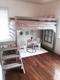 Bunk Bed Decorating Ideas Loft Beds Best Boys Loft Beds Ideas On Loft Bed Decorating