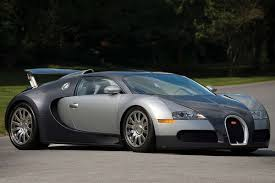 bugatti eb218 суперкары bugatti цены фото видео и характеристики
