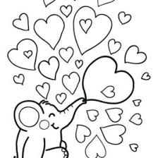 coloring ipad kids drawing coloring pages marisa