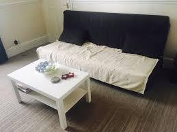 Jackknife Sofa Bed For Rv Sofa 31 Amusing Sofa Beds Sears 70 For Jackknife Sofa Bed For