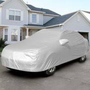 car covers mercedes car covers