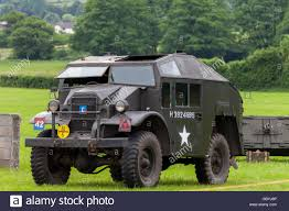 opel truck ww2 war soldier truck world stock photos u0026 war soldier truck world
