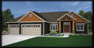 ranch style homes ranch home builders milwaukee new home builders wisconsin