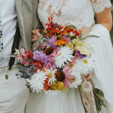 wedding flowers kelowna featured weddings blue farm floral design