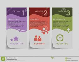graphic design templates for flyers images of flyers designs templates abstract triangle brochure flyer