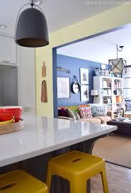 Open Concept Floor Plans by Tips For Open Floor Plans