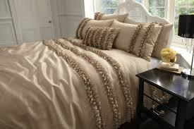 gold duvet cover for the bedroom style u2014 home design stylinghome