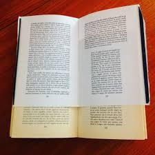 la pagina 102 libro ogni cosa 礙 illuminata di jonathan