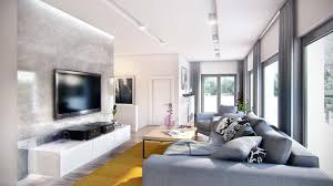 3d apartment 3d visualizations and interior design of modern apartment