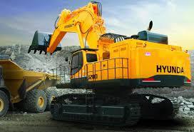 r1200 9 crawler excavator