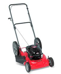 murray lawn mowers repairs lawnmowers snowblowers