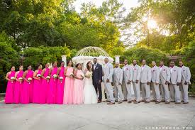 weddings in atlanta heritage springs weddings atlanta wedding photographer gamble