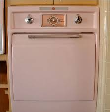 General Electric Dishwasher Never Used Ge Kitchen Time Capsule