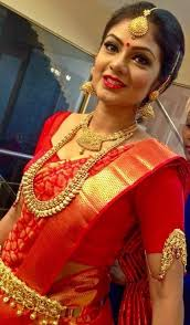 best 25 south indian wedding saree ideas on bridal