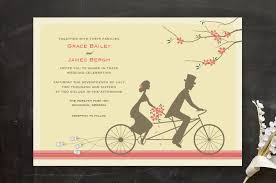 minted wedding invitations journey together wedding invitations by letter19design minted