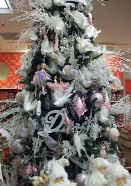 Macy S Christmas Decorations Christmas Tree Decorations At Macy U0027s Best Images Collections Hd