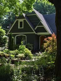 visit seven creatively designed gardens on anld designers garden