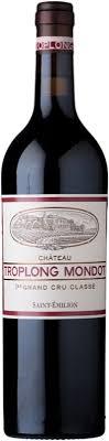 learn about chateau troplong mondot château troplong mondot château troplong mondot 1er grand cru