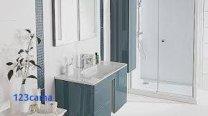 cuisine salle de bains 3d nouveau lapeyre salle de bains 3d pour deco salle de bain idées