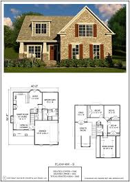 home builders nashville tn lebanon new home buchanan plan b