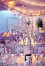 best 25 winter wonderland centerpieces ideas on pinterest