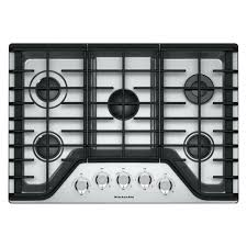 kitchen great gas downdraft cooktops cooking deals appliances