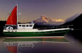 spray 52 steel kits boat plans boat building boatbuilding