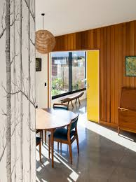 Nelson Homes Floor Plans by Warm Nz House Designed To Embrace The Sun And View Of Tasman Bay