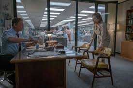 Feiges Interiors by The Post U0027 First Reactions Put Meryl Streep In The Oscar Race