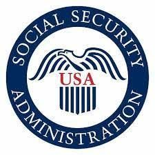 social security help desk manage your social security benefits with a my social security