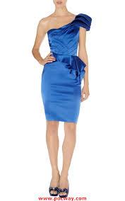 outlet karen millen prom dresses uk online original and 100