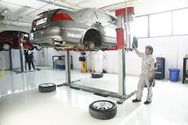 honda cars service pride honda call 04039594512 in hyderabad dealers for honda cars