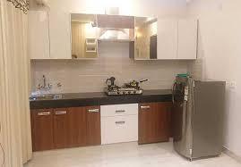 Modular Kitchen Designer 6 Most Popular Modular Kitchen Design Interior Wizards