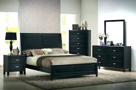 Ikea Black Bedroom Furniture Ikea Black Bedroom Set Ikea Black Malm Bedroom Furniture Koszi Club