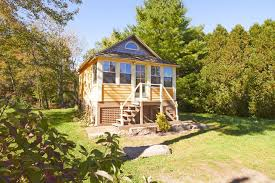 top cottage rental in maine room design plan fantastical and