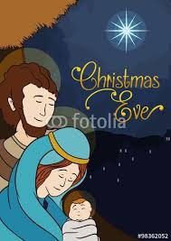 60 best merry christmas images on pinterest merry christmas