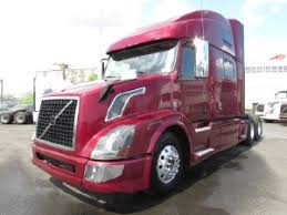 2016 volvo big rig volvo trucks for sale 3 127 listings page 1 of 126
