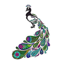 67 best tattoos images on pinterest mandalas colours and did
