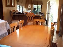 photos of home interior decors