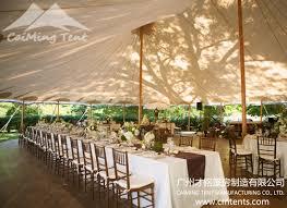 tent rental cost wedding decorations kijiji edmonton find an edmonton photographer