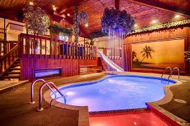 swimming pool room chalet swimming pool suite sybaris romantic weekend getaways in