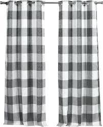 check vs plaid drapes curtains and blinds kurrentseattle com