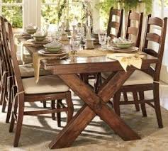 Rustic Wood Kitchen Tables - rustic kitchen sets foter